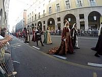 Foto Palio di Parma 2015 Palio_Parma_2015_810