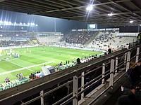 Foto Parma - Juventus 2013 Pama-Juventus_2013_006