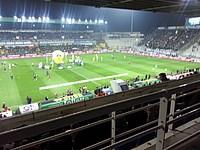 Foto Parma - Juventus 2013 Pama-Juventus_2013_007