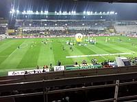 Foto Parma - Juventus 2013 Pama-Juventus_2013_008