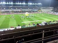 Foto Parma - Juventus 2013 Pama-Juventus_2013_009