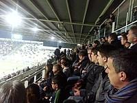 Foto Parma - Juventus 2013 Pama-Juventus_2013_012