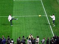 Foto Parma - Juventus 2013 Pama-Juventus_2013_013
