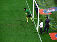 Foto Parma - Juventus 2013 Pama-Juventus_2013_014