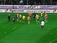 Foto Parma - Juventus 2013 Pama-Juventus_2013_015