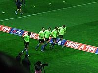 Foto Parma - Juventus 2013 Pama-Juventus_2013_016