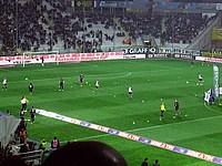 Foto Parma - Juventus 2013 Pama-Juventus_2013_017