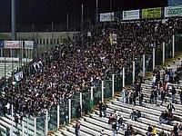 Foto Parma - Juventus 2013 Pama-Juventus_2013_018