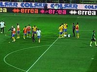 Foto Parma - Juventus 2013 Pama-Juventus_2013_019