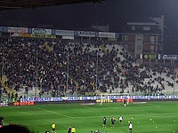 Foto Parma - Juventus 2013 Pama-Juventus_2013_020