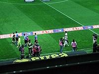 Foto Parma - Juventus 2013 Pama-Juventus_2013_021