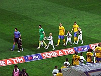 Foto Parma - Juventus 2013 Pama-Juventus_2013_022
