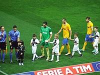 Foto Parma - Juventus 2013 Pama-Juventus_2013_023