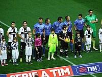 Foto Parma - Juventus 2013 Pama-Juventus_2013_024