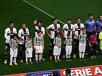 Foto Parma - Juventus 2013 Pama-Juventus_2013_025