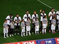 Foto Parma - Juventus 2013 Pama-Juventus_2013_026