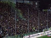 Foto Parma - Juventus 2013 Pama-Juventus_2013_027