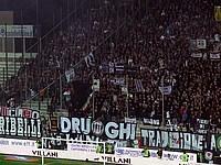 Foto Parma - Juventus 2013 Pama-Juventus_2013_028