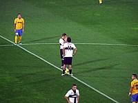 Foto Parma - Juventus 2013 Pama-Juventus_2013_029