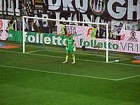 Foto Parma - Juventus 2013 Pama-Juventus_2013_030