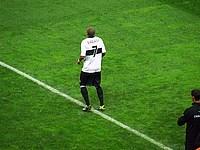 Foto Parma - Juventus 2013 Pama-Juventus_2013_031