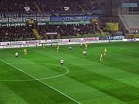 Foto Parma - Juventus 2013 Pama-Juventus_2013_032