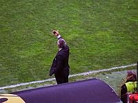 Foto Parma - Juventus 2013 Pama-Juventus_2013_034