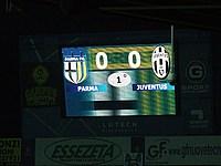 Foto Parma - Juventus 2013 Pama-Juventus_2013_035
