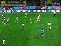 Foto Parma - Juventus 2013 Pama-Juventus_2013_036