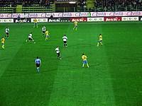 Foto Parma - Juventus 2013 Pama-Juventus_2013_037