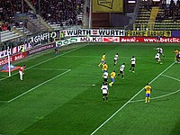 Foto Parma - Juventus 2013 Pama-Juventus_2013_038