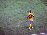 Foto Parma - Juventus 2013 Pama-Juventus_2013_039