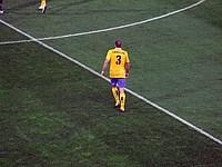 Foto Parma - Juventus 2013 Pama-Juventus_2013_040