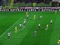 Foto Parma - Juventus 2013 Pama-Juventus_2013_041