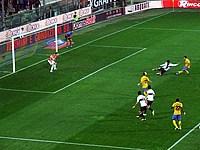 Foto Parma - Juventus 2013 Pama-Juventus_2013_042