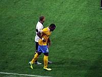 Foto Parma - Juventus 2013 Pama-Juventus_2013_043