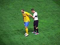 Foto Parma - Juventus 2013 Pama-Juventus_2013_044