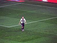 Foto Parma - Juventus 2013 Pama-Juventus_2013_045