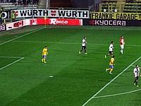 Foto Parma - Juventus 2013 Pama-Juventus_2013_046