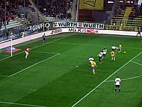 Foto Parma - Juventus 2013 Pama-Juventus_2013_047
