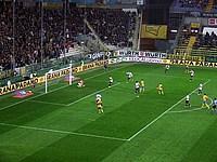 Foto Parma - Juventus 2013 Pama-Juventus_2013_048