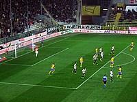 Foto Parma - Juventus 2013 Pama-Juventus_2013_050