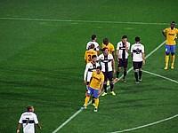 Foto Parma - Juventus 2013 Pama-Juventus_2013_051