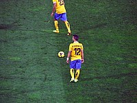 Foto Parma - Juventus 2013 Pama-Juventus_2013_052