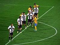 Foto Parma - Juventus 2013 Pama-Juventus_2013_053