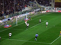 Foto Parma - Juventus 2013 Pama-Juventus_2013_055