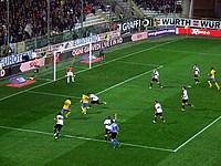 Foto Parma - Juventus 2013 Pama-Juventus_2013_056