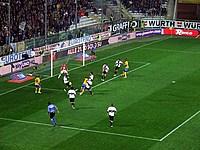 Foto Parma - Juventus 2013 Pama-Juventus_2013_057