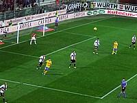 Foto Parma - Juventus 2013 Pama-Juventus_2013_059