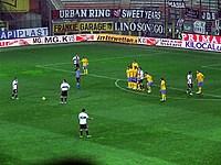 Foto Parma - Juventus 2013 Pama-Juventus_2013_062